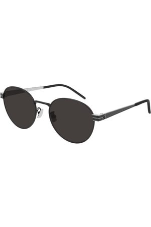 Saint Laurent Occhiali da Sole SL M65 002