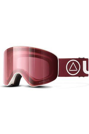 ULLER Occhiali da Sole Avalanche UL-009-02