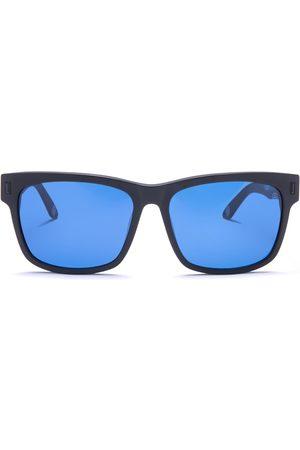 ULLER Occhiali da Sole Ushuaia UL-S01-02