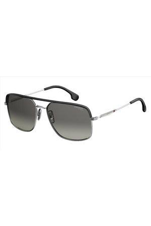 Carrera Uomo Occhiali da sole - Occhiali da Sole 152/S Polarized 85K/WJ