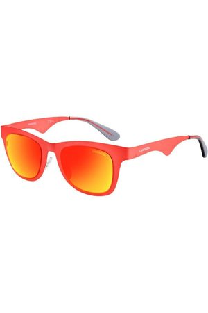 Carrera Occhiali da Sole 6000/MT ABV/UZ