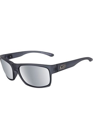 Dirty Dog Occhiali da Sole Furnace Polarized 53565