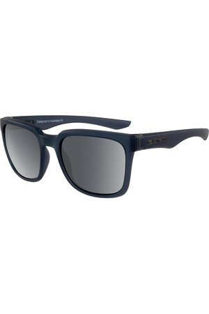 Dirty Dog Occhiali da Sole Blade Polarized 53591