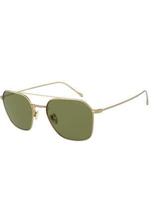 Armani Occhiali da Sole AR6095T 32814E