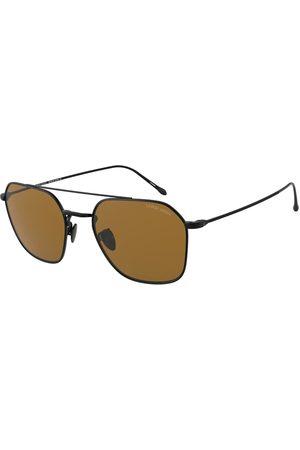 Armani Occhiali da Sole AR6095T 327733