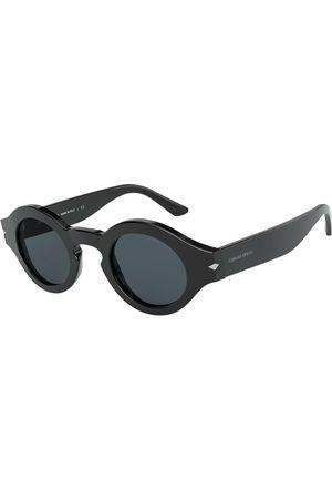 Armani Occhiali da Sole AR8126 500187