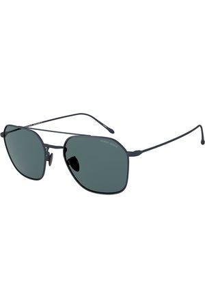 Armani Occhiali da Sole AR6095T 3278R5