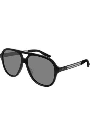 Gucci Occhiali da Sole GG0688S 001