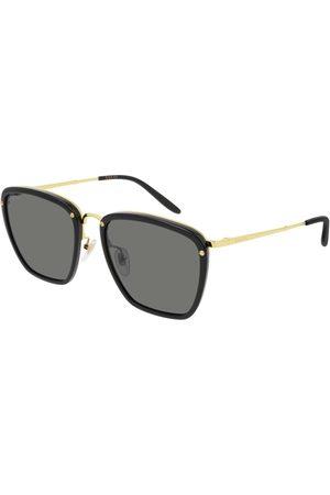 Gucci Occhiali da Sole GG0673S 001