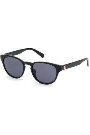 Guess Occhiali da Sole GU 6970 01A