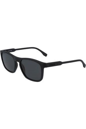 Lacoste Occhiali da Sole L604SNDP 005