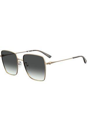 Moschino Occhiali da Sole MOS072/G/S J5G/9O