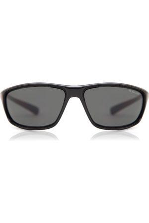 Nike Occhiali da Sole RABID EV0603 001