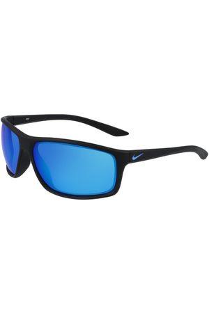 Nike Occhiali da sole - Occhiali da Sole ADRENALINE P EV1114 010