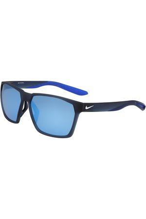 Nike Occhiali da sole - Occhiali da Sole MAVERICK M EV1095 410