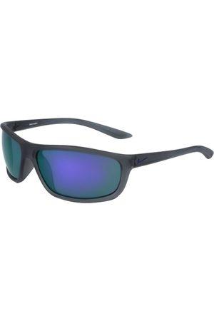 Nike Occhiali da Sole RABID M EV1110 015