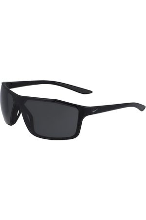 Nike Uomo Occhiali da sole - Occhiali da Sole WINDSTORM CW4674 010
