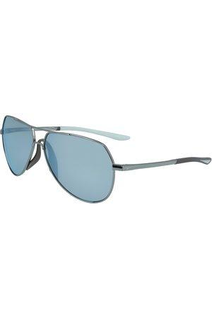Nike Occhiali da Sole OUTRIDER M EV1085 333