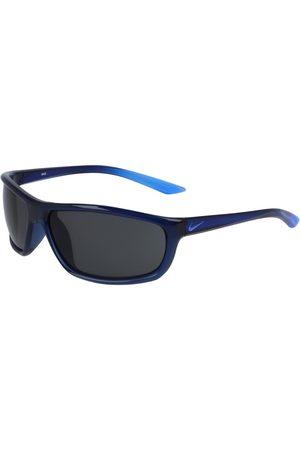 Nike Occhiali da Sole RABID EV1109 410