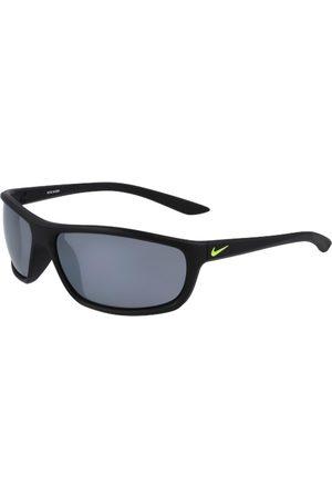 Nike Occhiali da Sole RABID EV1109 007