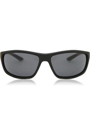 Nike Occhiali da Sole RABID EV1109 001
