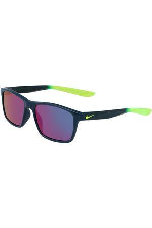 Nike Occhiali da Sole WHIZ EV1160 300
