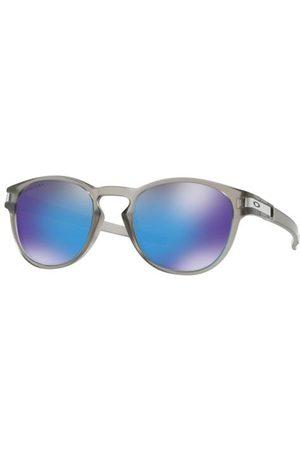 Oakley Occhiali da Sole OO9265 LATCH Polarized 926532