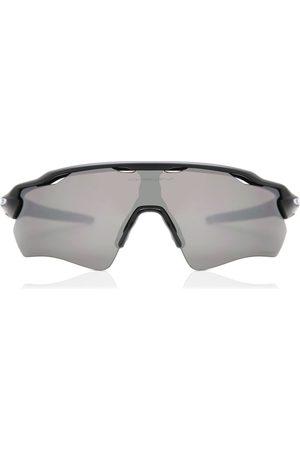 Oakley Occhiali da Sole OO9208 RADAR EV PATH Polarized 920851