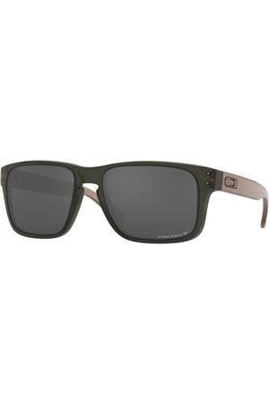 Oakley Occhiali da Sole OJ9007 HOLBROOK XS (Youth Fit) Polarized 900708