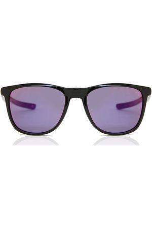 Oakley Uomo Occhiali da sole - Occhiali da Sole OO9340 TRILLBE X 934002