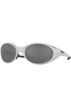 Oakley Occhiali da Sole OO9438 EYEJACKET REDUX Polarized 943805