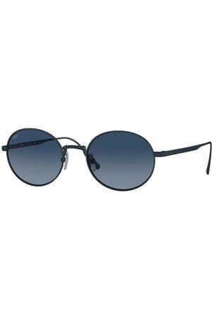 Persol Occhiali da Sole PO5001ST 8002Q8