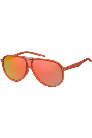 Polaroid Occhiali da sole - Occhiali da Sole PLD 6025/S Polarized 15J/OZ