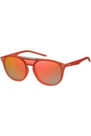 Polaroid Occhiali da sole - Occhiali da Sole PLD 6023/S Polarized 15J/OZ