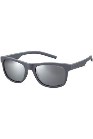 Polaroid Uomo Occhiali da sole - Occhiali da Sole PLD 6015/S Polarized 35W/JB