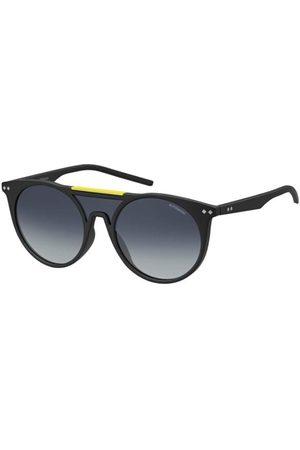Polaroid Occhiali da sole - Occhiali da Sole PLD 6022/S Polarized DL5/WJ