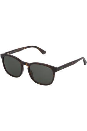 Police Occhiali da sole - Occhiali da Sole SPL997 ORIGINS LITE 3 0722