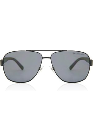 Ralph Lauren Occhiali da Sole PH3110 Polarized 926781