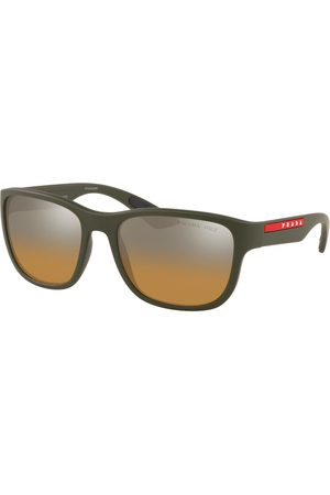 Prada Linea Rossa Occhiali da Sole PS01US ACTIVE Polarized 578741