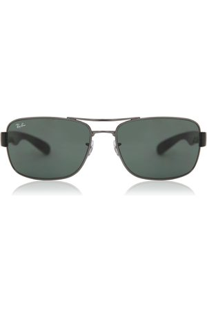 Ray-Ban Occhiali da Sole RB3522 Active Lifestyle 004/71