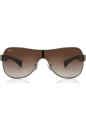 Ray-Ban Occhiali da Sole RB3471 Youngster 029/13