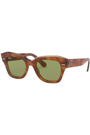 Ray-Ban Occhiali da Sole RB2186 12934E