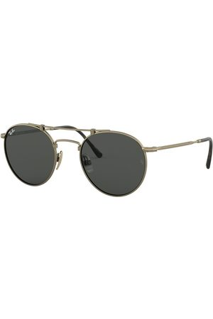 Ray-Ban Occhiali da Sole RB8147 913757