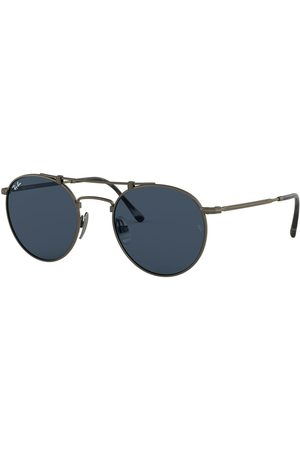Ray-Ban Occhiali da Sole RB8147 9138T0