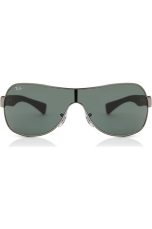 Ray-Ban Occhiali da Sole RB3471 Youngster 004/71