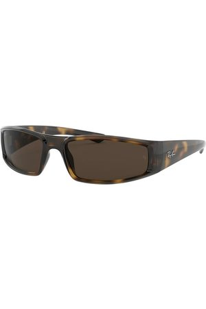 Ray-Ban Occhiali da Sole RB4335 710/73