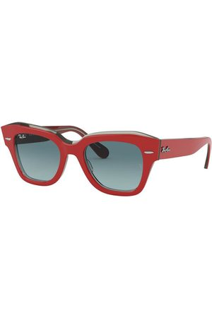 Ray-Ban Occhiali da Sole RB2186 12963M
