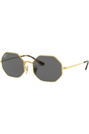 Ray-Ban Occhiali da Sole RB1972 9150B1