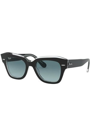 Ray-Ban Occhiali da Sole RB2186 12943M