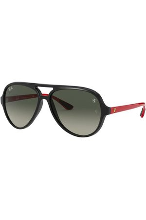 Ray-Ban Occhiali da Sole RB4125M F64471